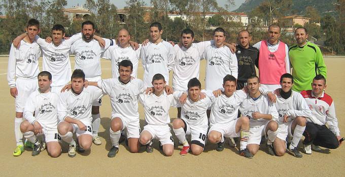 unione-sportiva-tuttavista-galtelli-2011-2012