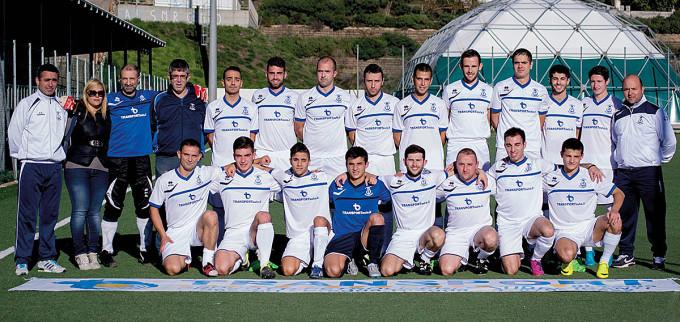villagrande-strisalili-calcio-2015-2016