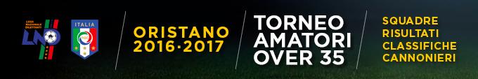 banner-torneo-amatori-2016-2017-figc-due