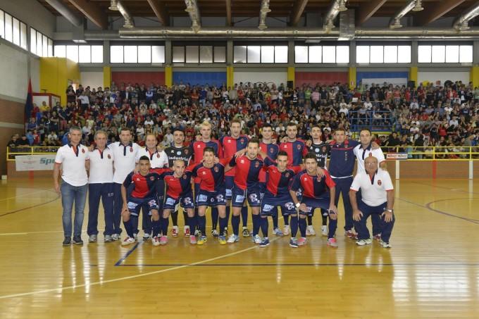 cagliari-calcio-a-5-2012-2013