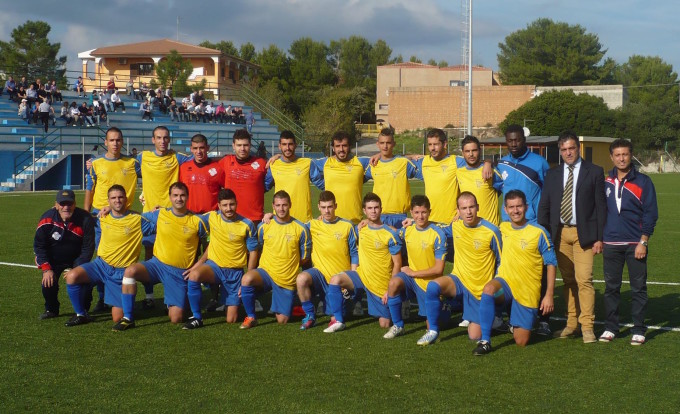 fc-tergu-2013-2014