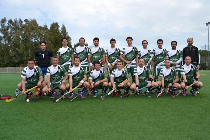 juvenilia-hockey-uras-2013-2014