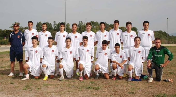 monteponi-iglesias-juniores-2013-2014
