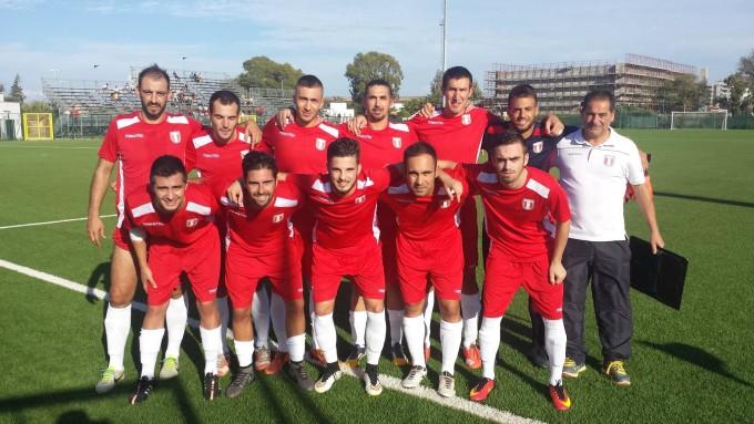 oristanese-calcio-2016-2017