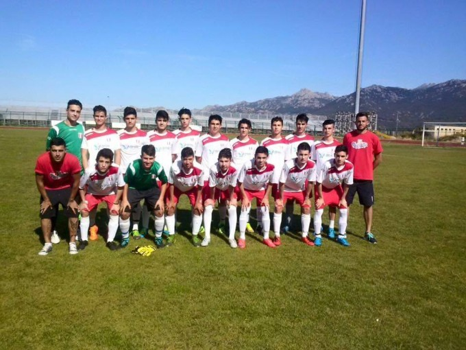 oristanese-calcio-allievi-2015-2016