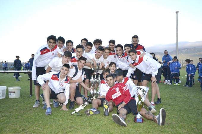 oristanese-calcio-allievi-2015-2016-due