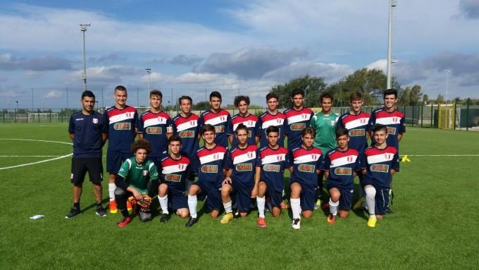 oristanese-calcio-juniores-2016-2017