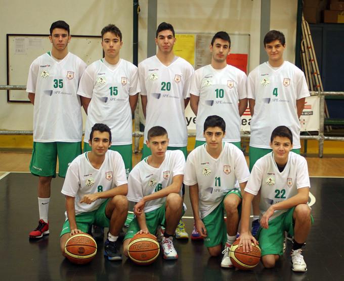pgs-san-paolo-basket-cagliari-under-17