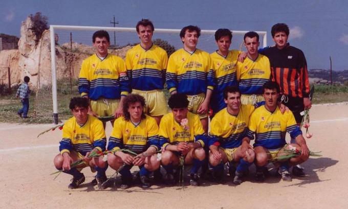 polisportiva-luogosanto-1989-1990