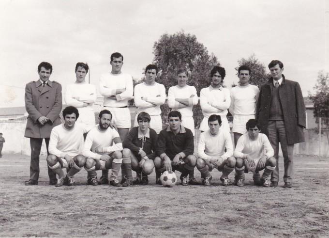 polisportiva-maddalena-1967