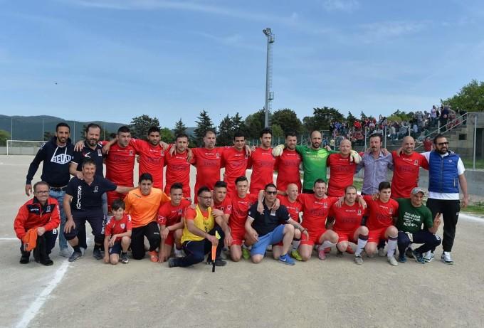 seulo-2010-calcio-2015-2016