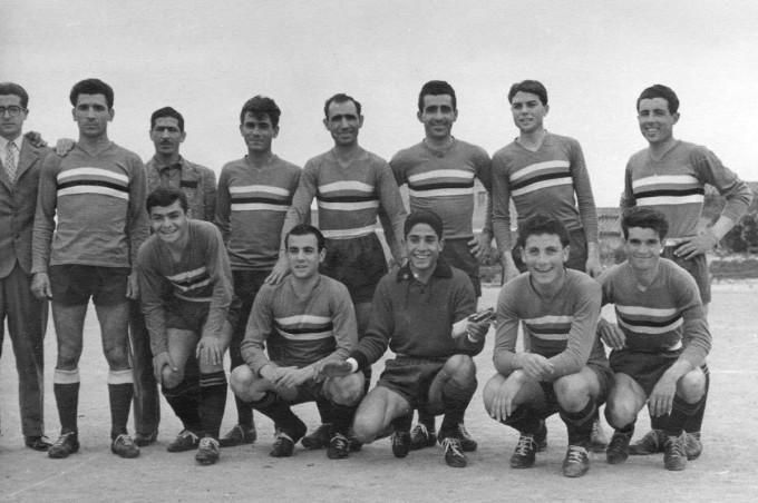 us-villasor-1955-1956