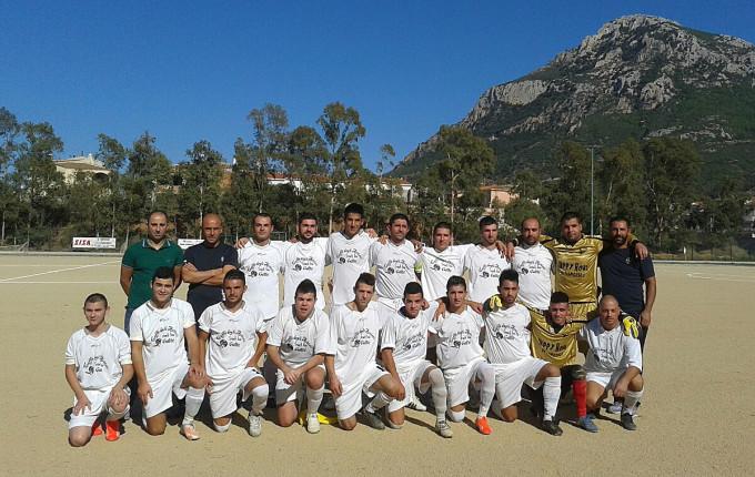 unione-sportiva-tuttavista-galtelli-2013-2014