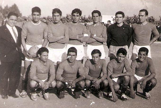 villasor-seconda-categoria-1965-1966