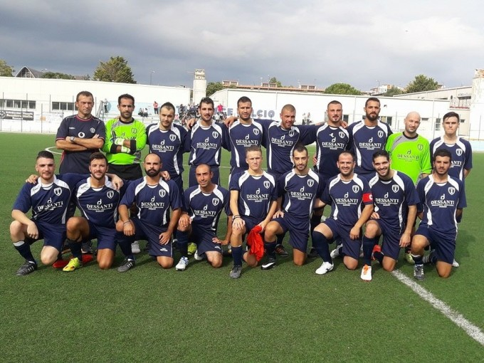 asd-sassari-calcio-%c2%b7-2016-2017