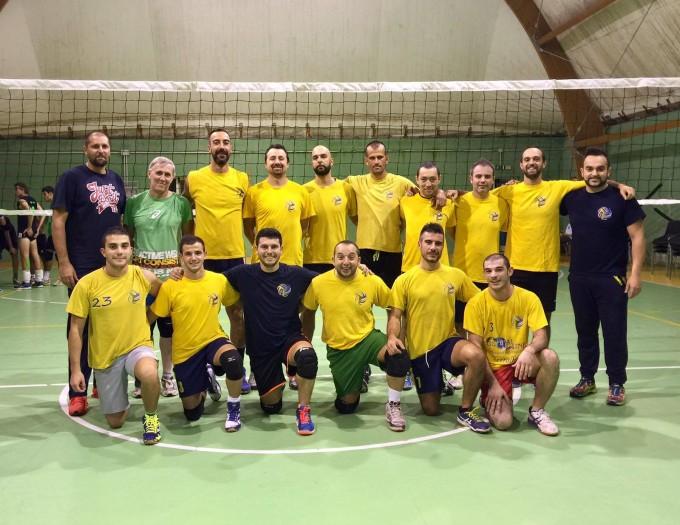 asd-volley-marrubiu-2016-2017