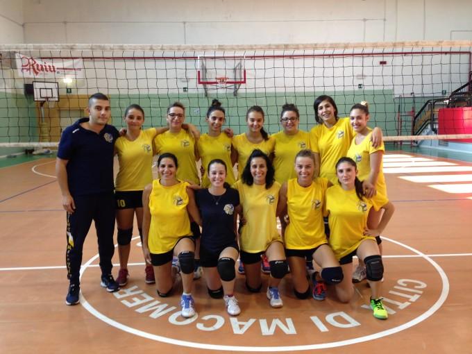 asd-volley-marrubiu-femminile-2016-2017