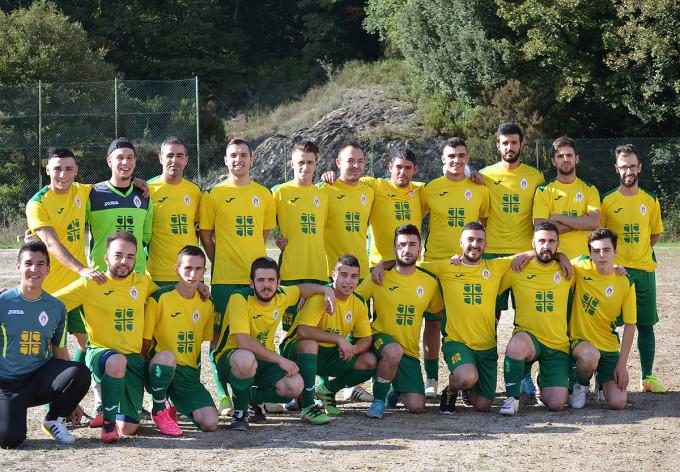 belvi-calcio-%c2%b7-2016-2017
