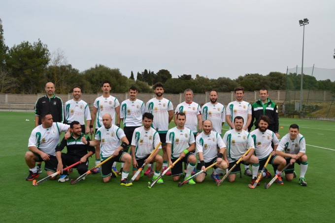 juvenilia-hockey-uras-2014-2015-due