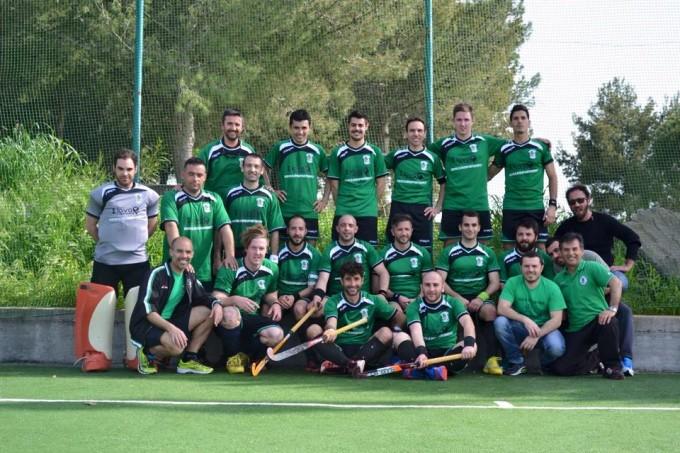 juvenilia-hockey-uras-2014-2015-uno