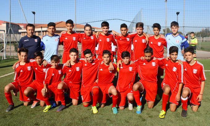 oristanese-calcio-giovanissimi-2016-2017