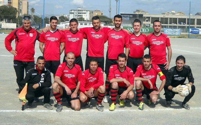 osini-calcio-2014-2015