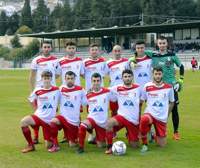 tharros-calcio-oristano-2016-2017