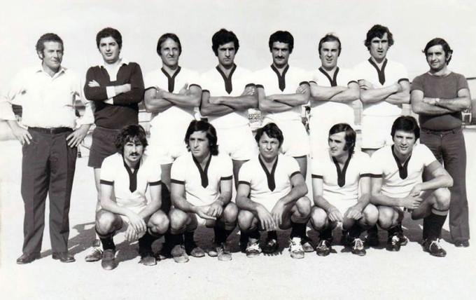 us-luogosanto-1974-1975-due
