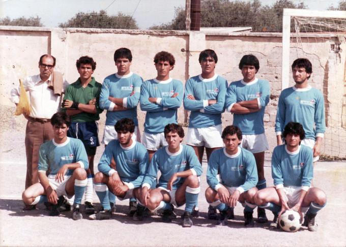 us-villasor-under-20-1981-1982