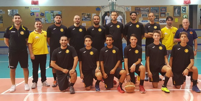basket-san-salvatore-serie-d-selargius-2016-2017
