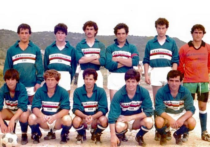 budoni-calcio-anni-settanta-quattro