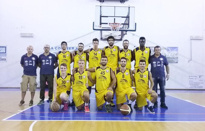 calasetta-basket-2016-2017