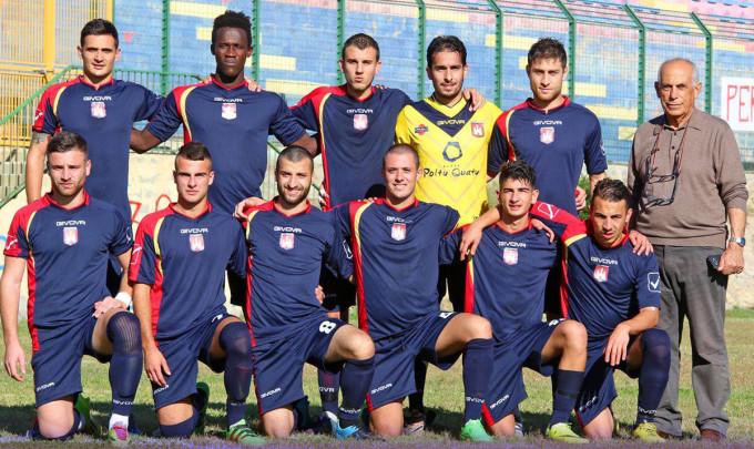 castelsardo-calcio-2016-2017