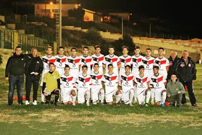 castelsardo-calcio-juniores-2016-2017