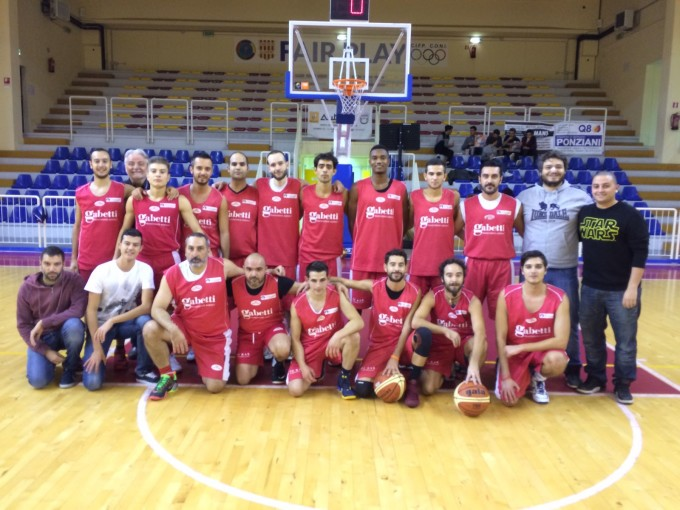 gabetti-pallacanestro-alghero-uisp-2016-2017