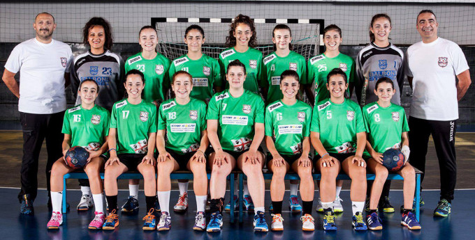 handball-athletic-club-nuoro-2016-2017