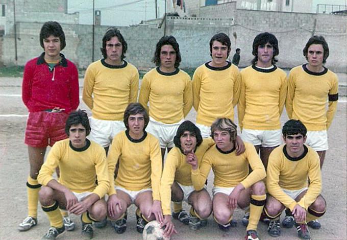 villasor-juniores-1971-1972-due