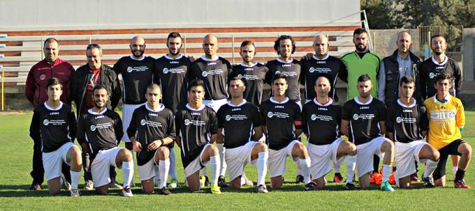 Polisportiva Ovodda · 2016-2017 DUE