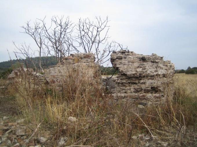 Gonnosfanadiga - 05