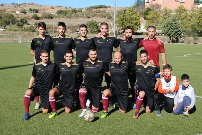 Bittese Calcio 2017-2018