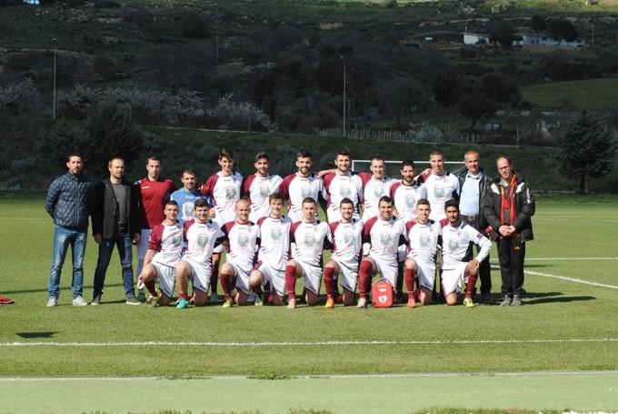 Bittese Calcio 2017-2018 DUE