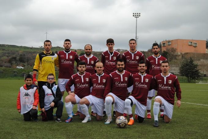 Polisportiva Bittese - Bitti 2017-2018