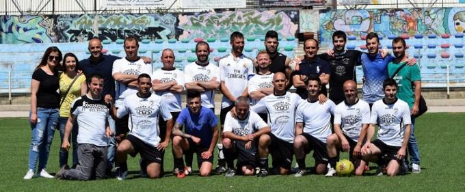 Real Seui · 2016-2017