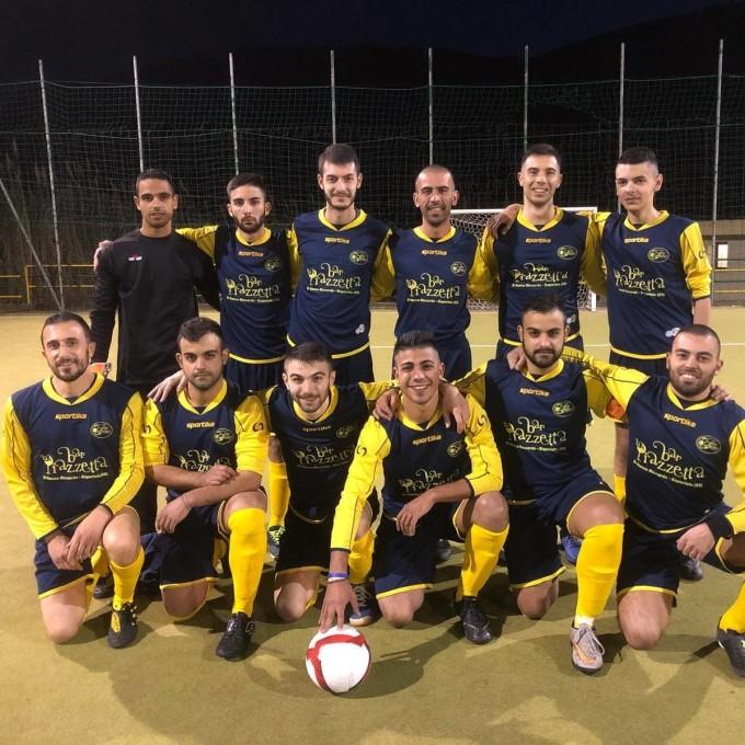 Polisportiva Esporlatu - 2018-2019