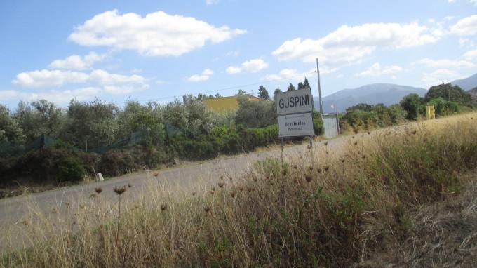 Guspini - Montevecchio.2019_01