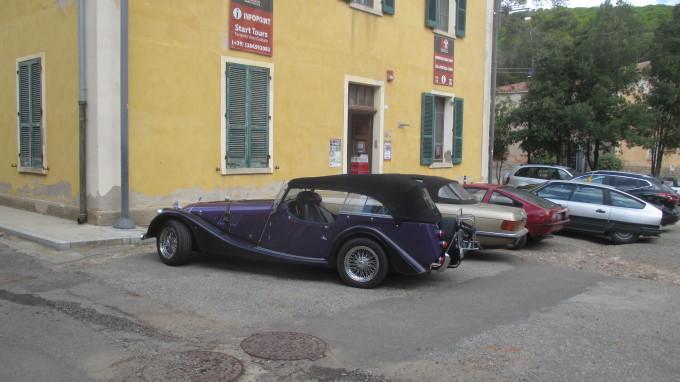 Guspini - Montevecchio.2019_09